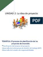 proyectos123456