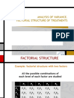 Sas_5. Factorial Structure