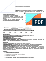 Ingeniería del Software.pdf