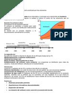 Ingeniería del Software.pdf