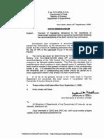 caretaker.pdf