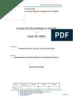 PSS_OBRA_Trabalho Final Tsst Ricardo Cunha 2016 Pss