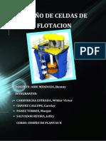 292553088-Diseno-de-Celdas-de-Flotacion.pdf