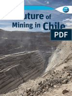 EN-The-Future-of-Mining-in-Chile-WEB-PDF.pdf