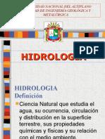 Hidrologia Todo 01
