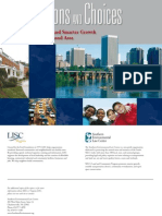 September 2007 Southern Environmental Law Center Report