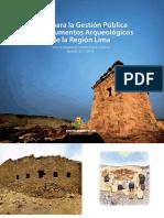 GUIA PARA LA GESTION PUBLICA DE MUSEOS -LIMA.pdf