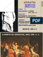 004027 Socrates