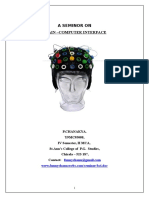 bci pdf