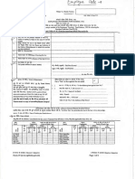 PF Withdrawal Form (1)