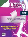 Energy Malaysia Volume 7
