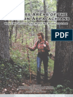 April 2004 Southern Environmental Law Center Report