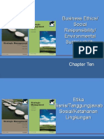 06. Chapter 10 Business EthicHJHHs Social Responsibility Environmental Sustainability