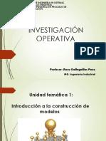 Clase 1_IO.pdf