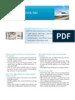 Huawei OptiX OSN 580.pdf