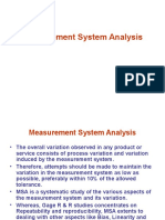 Measurement System Analysis.ppt