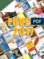 Fuvest.2017.Manual