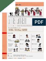 possessive adjectives with AK.pdf