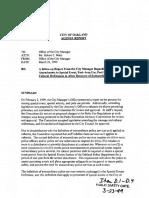 12132_CMS_Report.pdf
