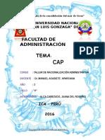 CAP1.doc