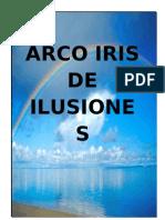 Teatro Arco Iris DANI
