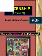 citizenship-10