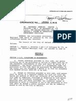 10389_CMS.pdf