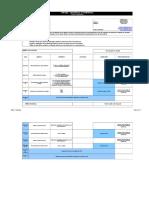 Planificacion Interfaces y Perifericos Ciclo 2-2016
