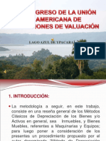 DepreciationofGoods-JuanAngelNunezScarpellini