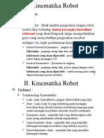 jbptunikompp-gdl-riyantoset-18891-2-babii.-).ppt