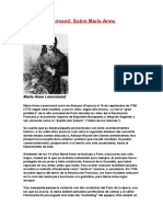 oraculo-lenormand-cartas-y-tiradas-140705123025-phpapp02.docx