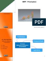 Qualite_Pareto_priorisation.pdf