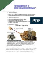 Conductividad de Electrolitos2