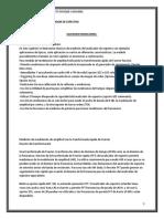 Resumen Libro 1011