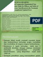 Jurnal Fix