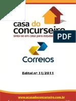 Apostila_Correios_2014.pdf
