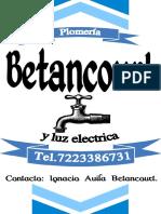 plumbing2.pdf