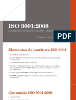 3. ISO 9001-2008