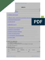 Perfil Cc.pp. Belen y Anexo Rio de Janeiro (CD)