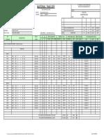 jacket-leg-b1-b2.pdf