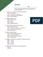 Electrical-1.pdf