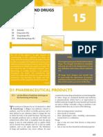 chapter-15_medicines-1.pdf