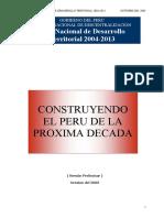 PLAN 2004-20013.pdf