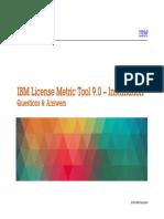 ICT_QA_ILMT_22I9I_slides.pdf