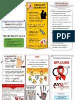 HIV+IMS