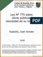 1501-0187_EspositoJ.pdf