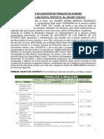 CONTRATO TRABAJO RENTA.pdf