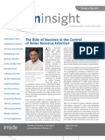 AvianInsight-May10-Vol4