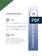 Complementos_vol1.pdf