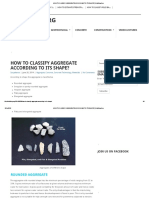 How to Classify Aggregate According to Its Shape_ _ Civilblog